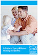 Energy Star Guide to Efficient Heating and Cooling